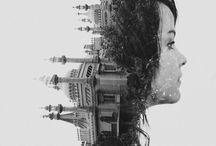 VIBOU_portfolio