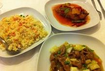 Cocinas / Uno de los grandes placeres cada vez más valorados, platos, recetas y variedad.