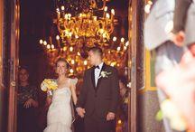 Simina si Cristi / wedding photography