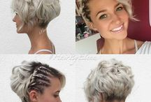 Hairstyles 4 every haircut