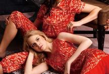 Pajamas, Sleepwear, Dressing gown F/M