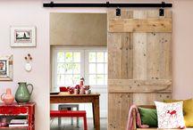 Ideas decoración casa playa