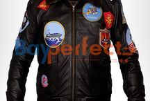 Men Jackets / Our huge choice of men jackets and coat in very affordable price at Bayperfect.