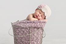 Photography - Newborns