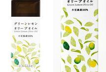 Дизайн Японии