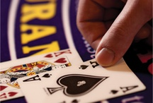 Poconos Casinos / Pocono Mountains Casinos