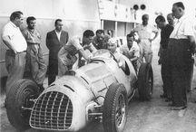 GP 1945-1949