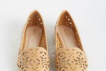 shoes n stuff