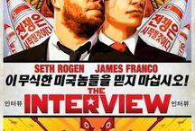 Watch^^ Download @The Interview@ Movie Online ((James Franco)(Seth Rogen))Interview Full movie / Watch^^ Download @The Interview@ Movie Online ((James Franco)(Seth Rogen))Interview Full movie➽➽➽➽➽➽➽➽➽➽spikymovies.com/TheInterview