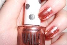 Nails NOTD