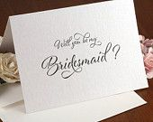 Wedding Cards / My newest creation - Special cards for your special day
