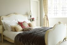 Bedrooms Decoration