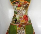 Food/ kitchen / by Bridget Benedict