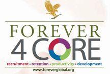 Business Development / Coaching, Motivation and Inspiration.