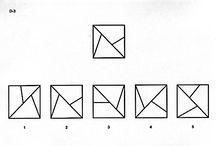 Perceptual Reasoning