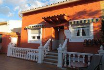 http://www.yo-doy.es/terrace_house-%D0%B2-Benidorm-ru212499.html