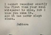 broken poem