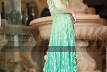 DRESS DESIGNS <3 / Latest Formal Dress Designs