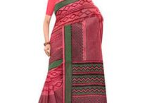 Best Sarees below Rs.1000 / Some gorgeous yet affordable SAREES that are totally within your budget! http://bit.ly/1qIwG2f