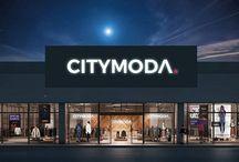CityModaBrindisi / CityModa cresce e sta lavorando per il nuovo store di Brindisi che aprirà il 30 marzo 2017. Avrete a disposizione 1.200 mq di puro fashion e innovazione! Questa bacheca contiene le immagini in cui tutto inizia a prendere forma, a partire dal cantiere all'interno del nuovo centro commerciale #BrinPark. Stay Tuned #CityModaBrindisi