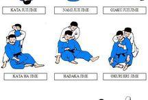 judomat