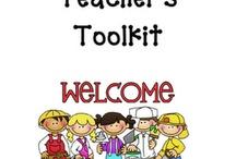 Relief Teaching