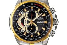 Online Watches Shopping / Different type of watches for men's and women's