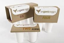 Series 3 Packaging