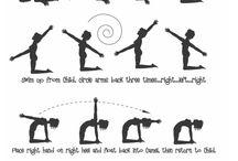 Kids Yoga and Meditation