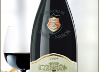 Wine And cocktails / #wine #wine-tasting #pairings