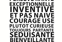 phrases-textes