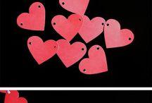Idéias Para Namorada