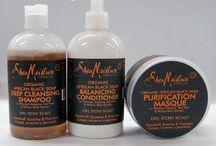 Beauty - Shampoo & Conditioner Sets