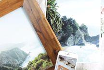Modern Daydream Living Blog