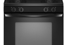 Cheap Gas Ranges