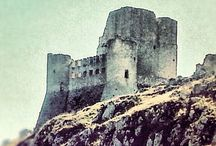 Abruzzogram