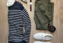 Streetwear