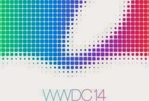 iOS 8 will be unveiled between 2nd June - 6th June in WWDC this year