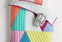 quilt ideas