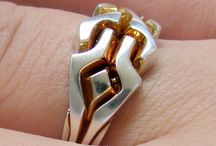 http://www.pinterest.com/bailey7765/engagement-ring/