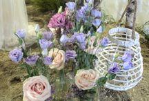 My blog - flowers