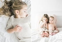BABIES-LOVES