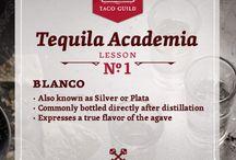 Tequila Academia