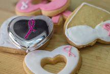 #cookies με ζαχαρόπαστα! / Πάνω από 30 σχέδια για μπισκότα με ζαχαρόπαστα by ΜeliSoula