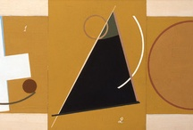 "Edik Steinberg (1937-2012) / Eduard Arkadevich ""Edik"" Steinberg"