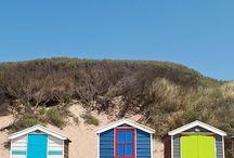 Croyde, Devon