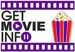 Movie List 2015 / Upcoming Movie List 2015