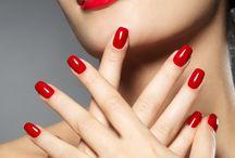 nail nail graish / graish uv nail polish