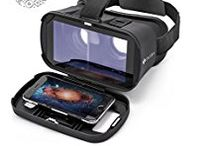 Mobile VR Headsets for Sale - Buy Now!