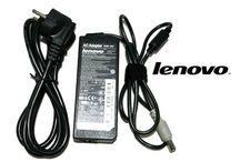 Thương hiệu Lenovo giá rẻ biên hoà, tphcm / Thuong hieu Lenovo bien hoa, tphcm! Nhanh mua Thương hiệu Lenovo giá rẻ chính hãng biên hoà, tphcm với chất lượng tốt nhất. Thương hiệu Lenovo giảm giá đến 90% cùng với hàng ngàn sản phẩm Hàng công nghệ Lenovo khác cho bạn lựa chọn và giao hàng nhanh toàn quốc chỉ có tại MuaMuaOnline.com bạn nhé!